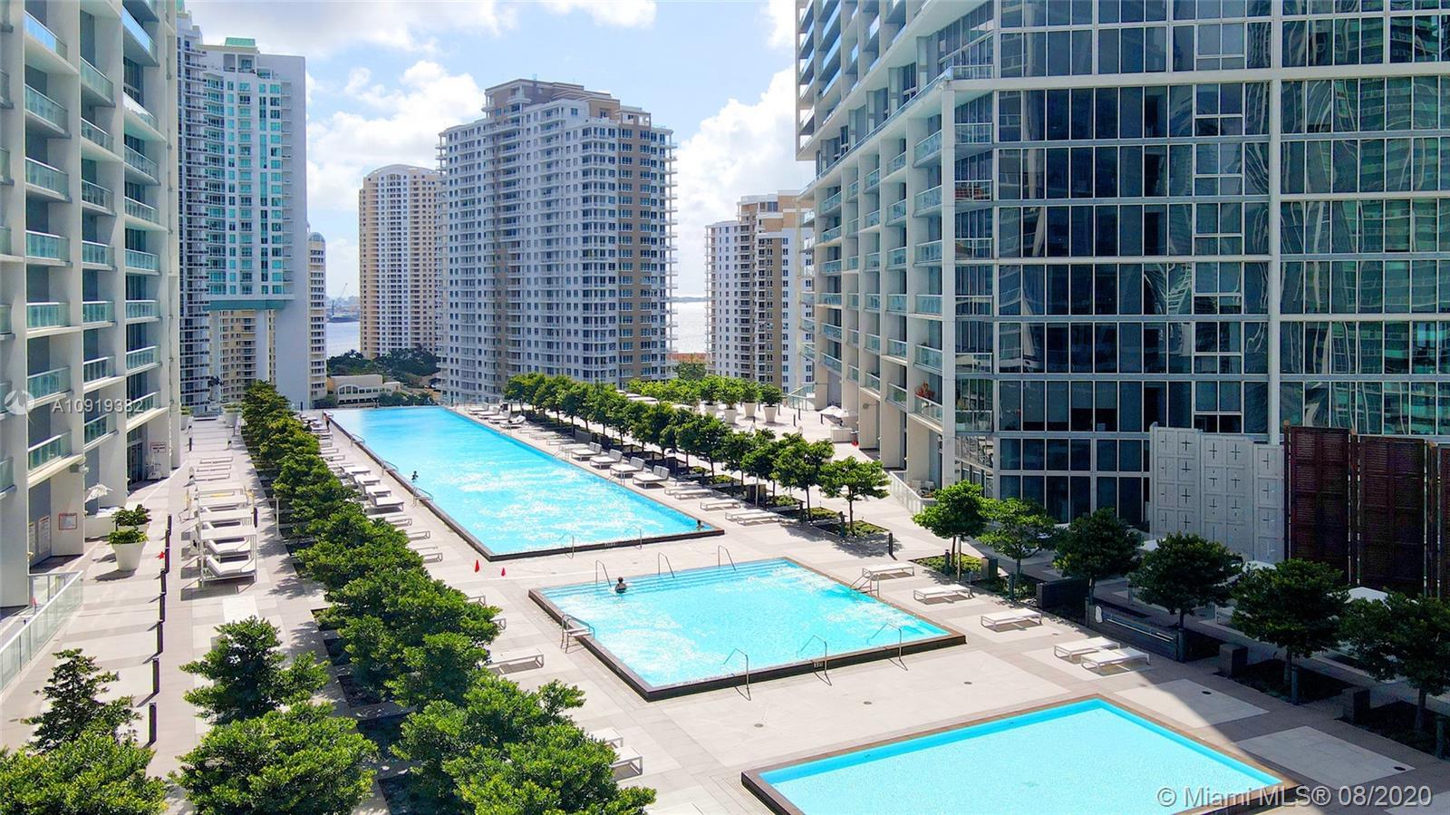 Miami condo investments brickell pop strel cs 1 6 cfg investments