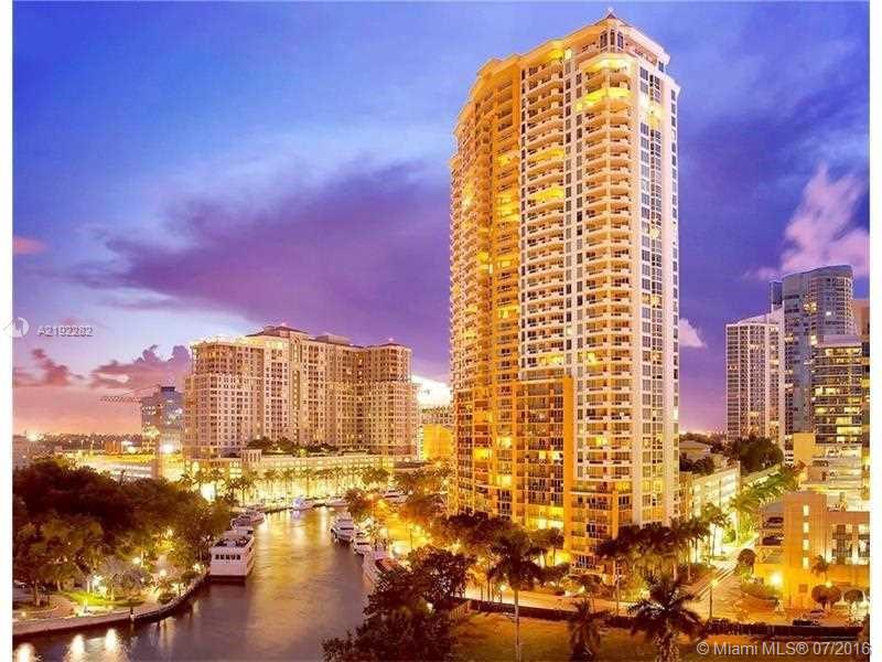 411 New river dr-3401 fort-lauderdale--fl-33301-a2192282-Pic01