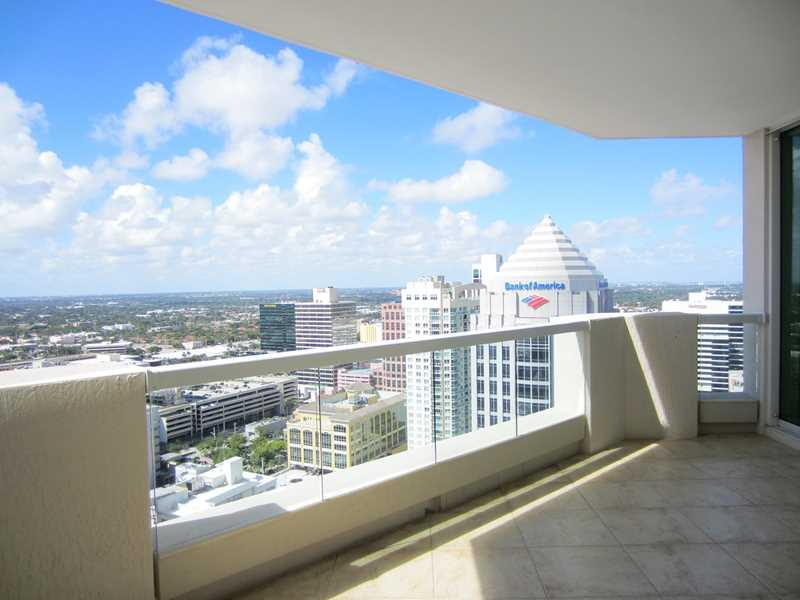411 New river dr-3401 fort-lauderdale--fl-33301-a2192282-Pic10