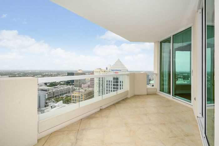 411 New river dr-3401 fort-lauderdale--fl-33301-a2192282-Pic11