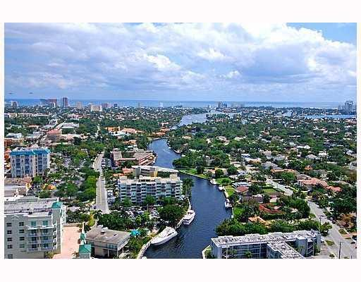 411 New river dr-3401 fort-lauderdale--fl-33301-a2192282-Pic13