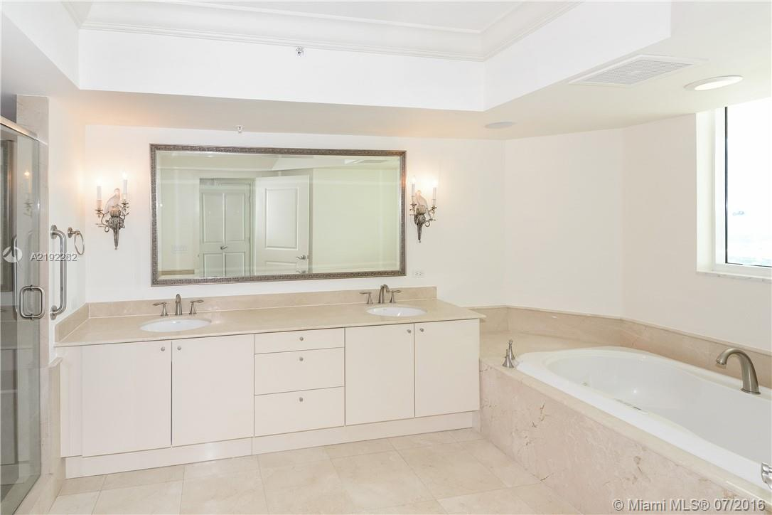 411 New river dr-3401 fort-lauderdale--fl-33301-a2192282-Pic14
