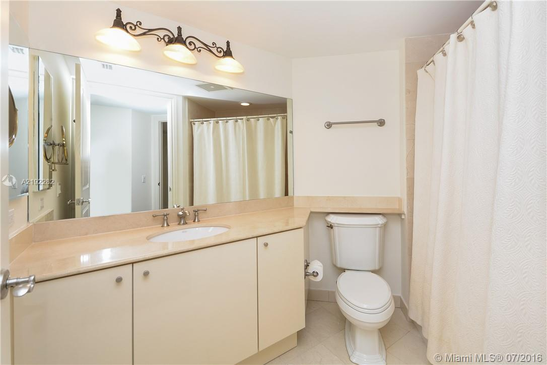 411 New river dr-3401 fort-lauderdale--fl-33301-a2192282-Pic17