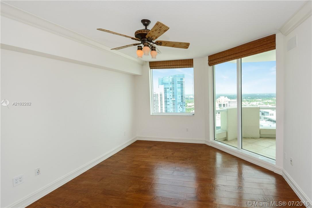 411 New river dr-3401 fort-lauderdale--fl-33301-a2192282-Pic18