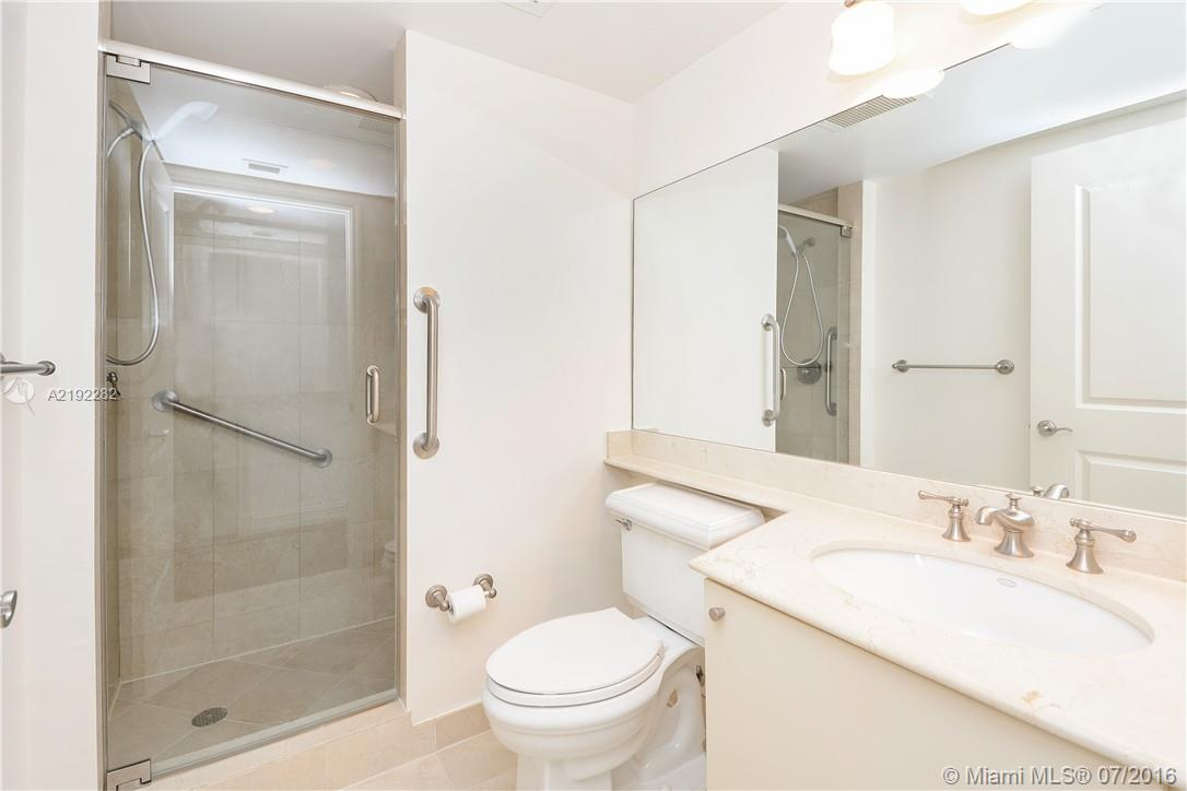 411 New river dr-3401 fort-lauderdale--fl-33301-a2192282-Pic19
