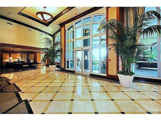 411 New river dr-3401 fort-lauderdale--fl-33301-a2192282-Pic22