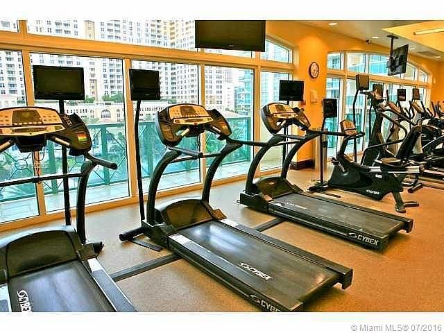 411 New river dr-3401 fort-lauderdale--fl-33301-a2192282-Pic24