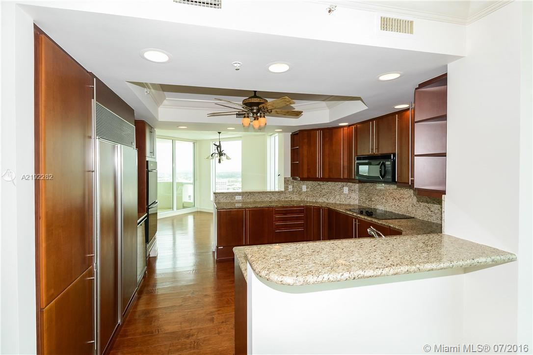 411 New river dr-3401 fort-lauderdale--fl-33301-a2192282-Pic07