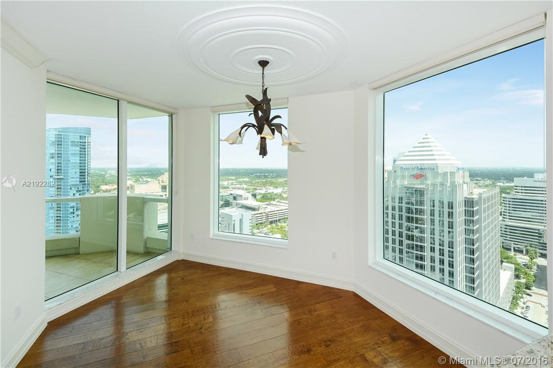 411 New river dr-3401 fort-lauderdale--fl-33301-a2192282-Pic09