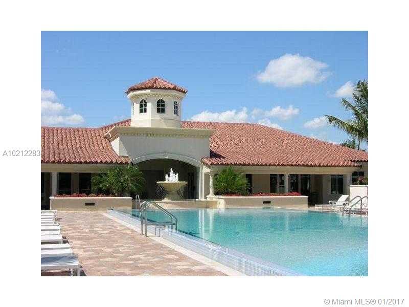 20000 E Country Club Dr #PH09, Aventura FL, 33180