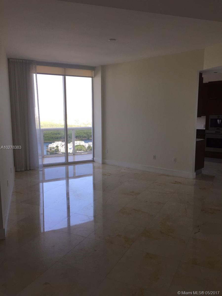15901 Collins ave-2805 sunny-isles-beach--fl-33160-a10278383-Pic03