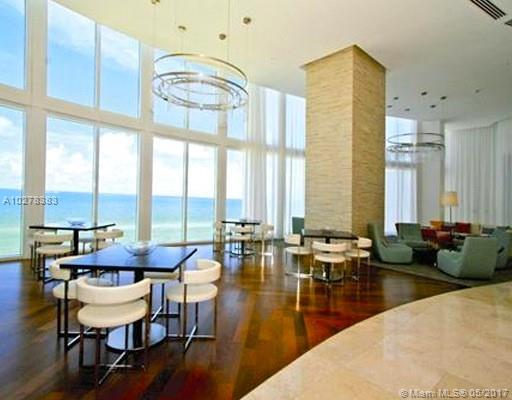 15901 Collins ave-2805 sunny-isles-beach--fl-33160-a10278383-Pic07