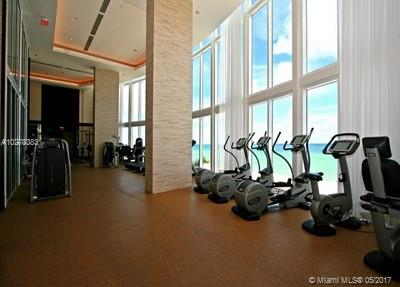 15901 Collins ave-2805 sunny-isles-beach--fl-33160-a10278383-Pic08