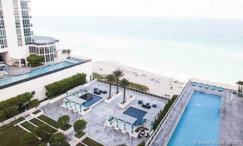 15901 Collins ave-2805 sunny-isles-beach--fl-33160-a10278383-Pic09