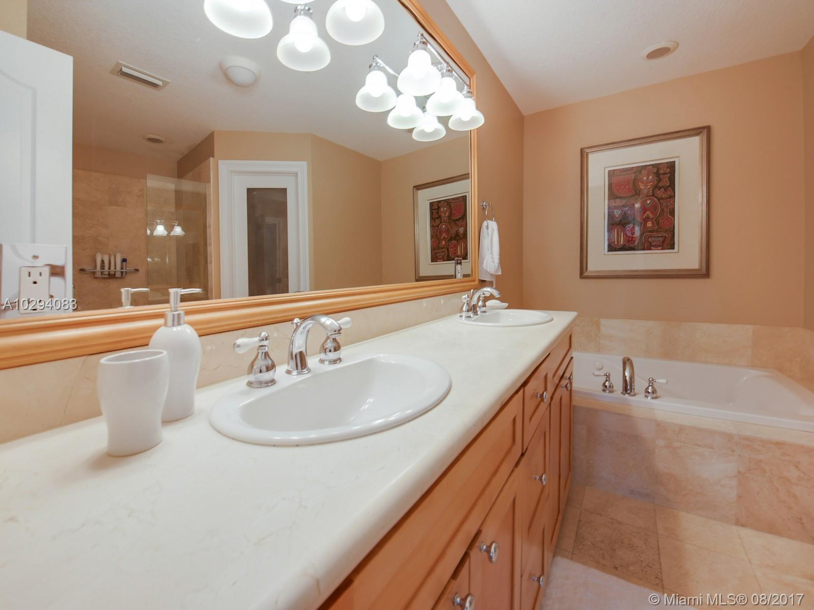 2401 Anderson rd-13 coral-gables--fl-33134-a10294083-Pic11