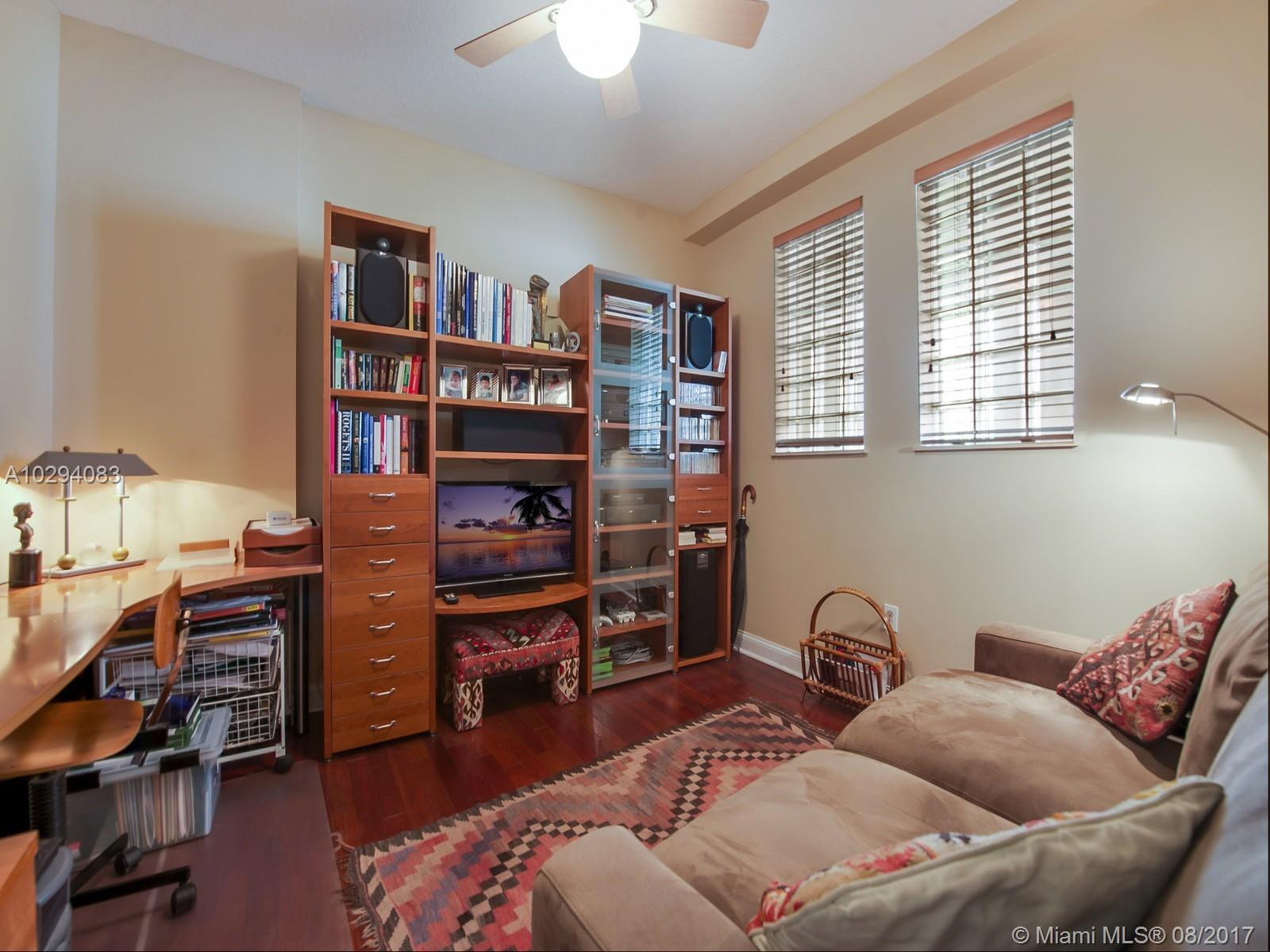 2401 Anderson rd-13 coral-gables--fl-33134-a10294083-Pic13