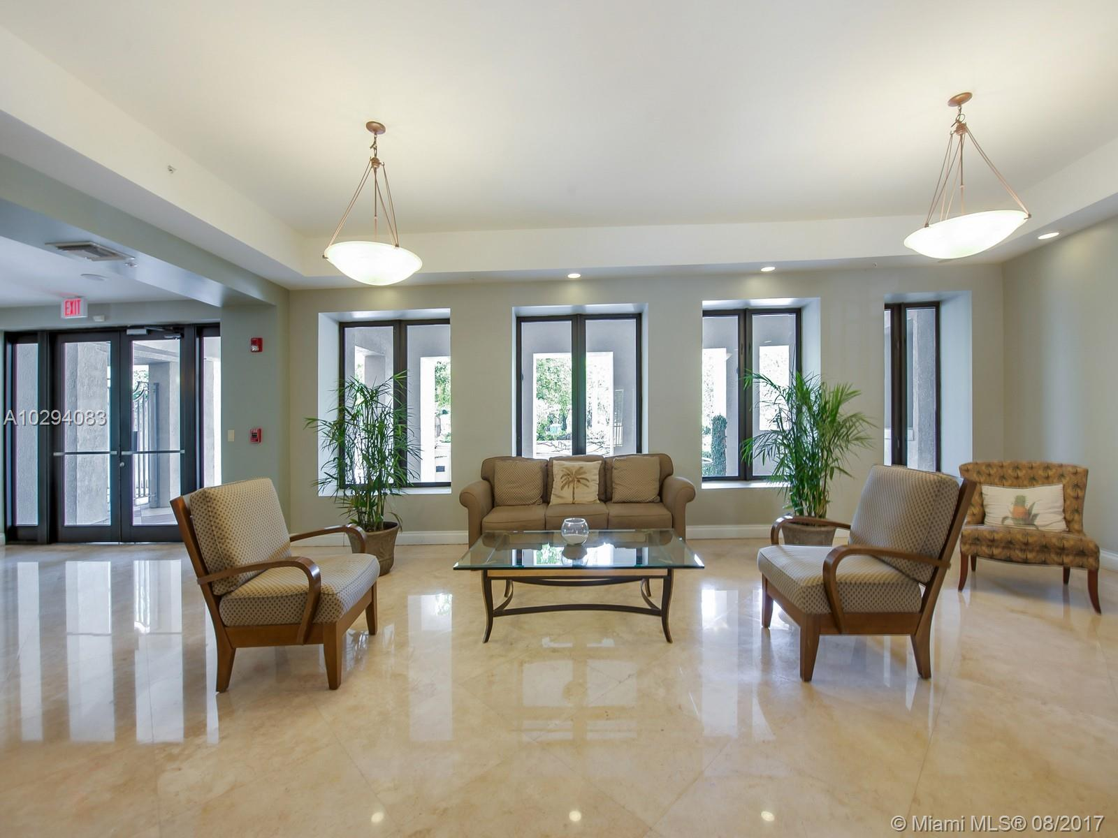 2401 Anderson rd-13 coral-gables--fl-33134-a10294083-Pic15