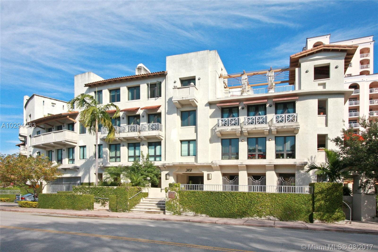 2401 Anderson rd-13 coral-gables--fl-33134-a10294083-Pic17