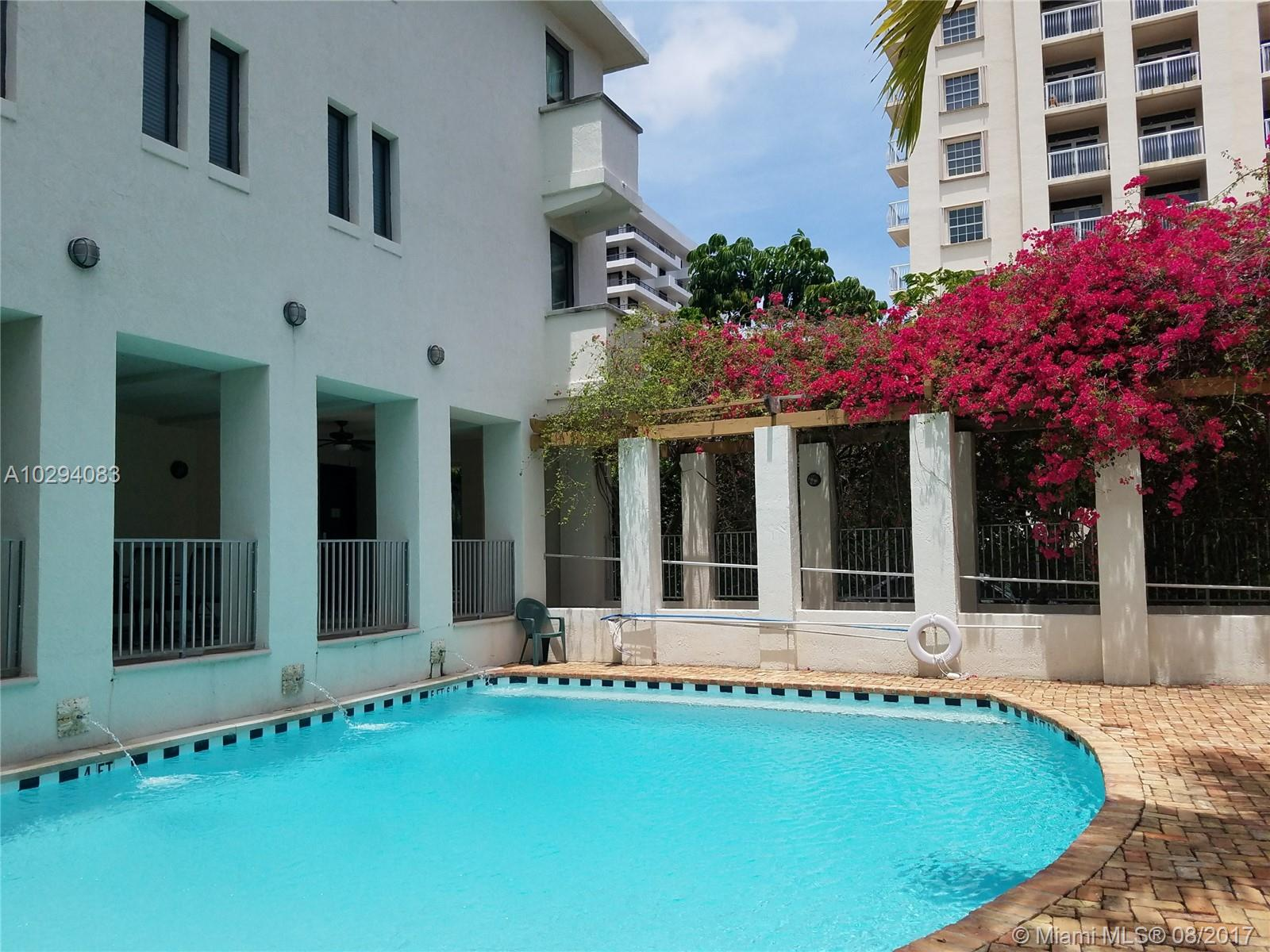 2401 Anderson rd-13 coral-gables--fl-33134-a10294083-Pic19