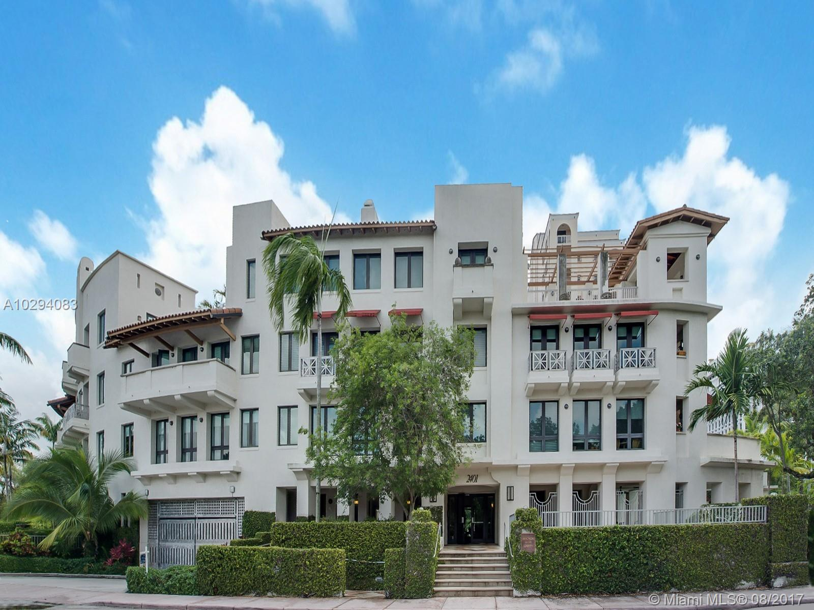 2401 Anderson rd-13 coral-gables--fl-33134-a10294083-Pic02