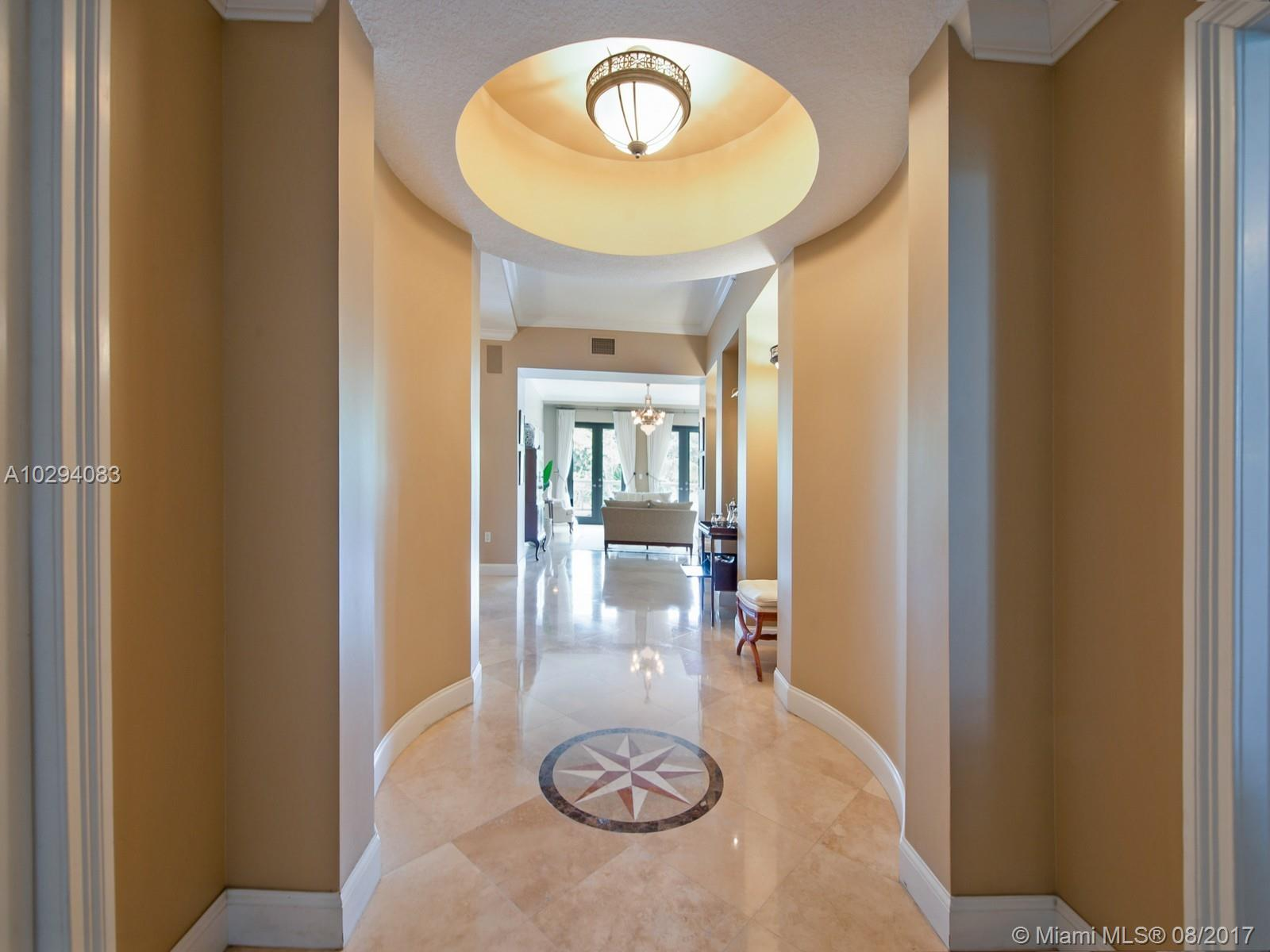 2401 Anderson rd-13 coral-gables--fl-33134-a10294083-Pic03