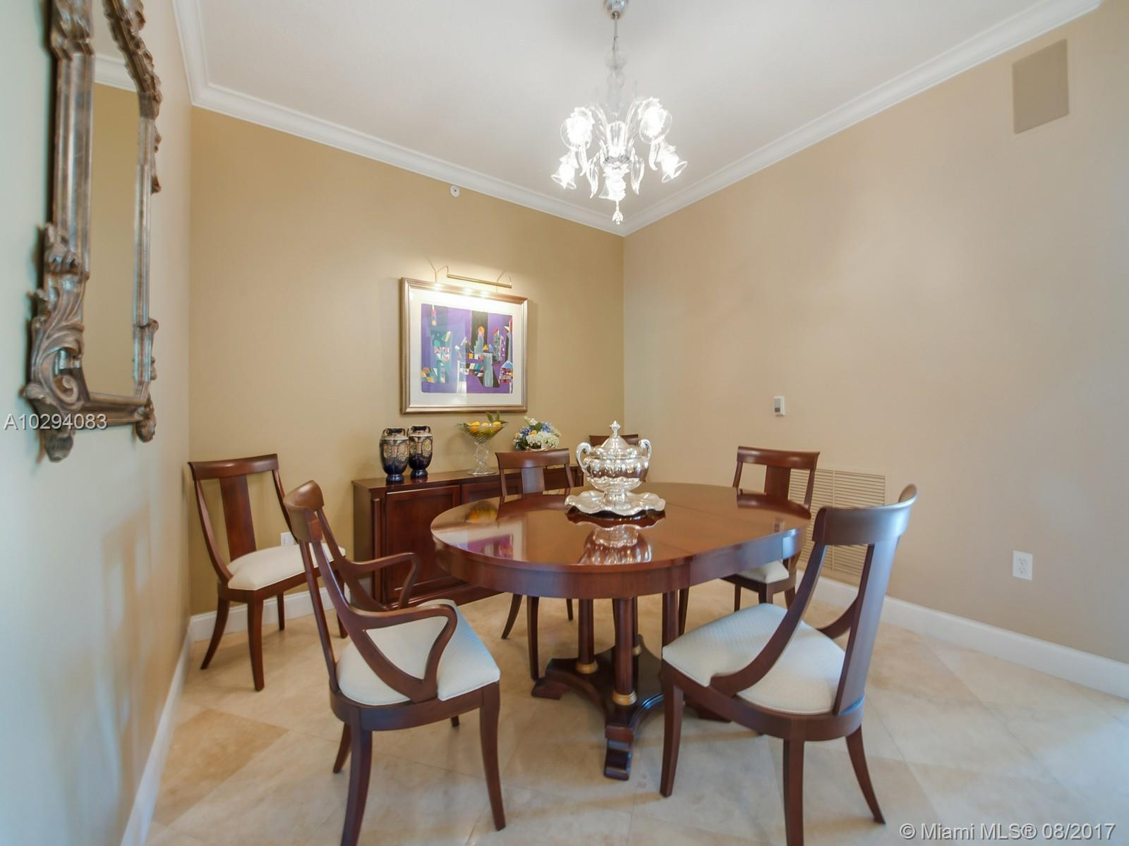 2401 Anderson rd-13 coral-gables--fl-33134-a10294083-Pic04