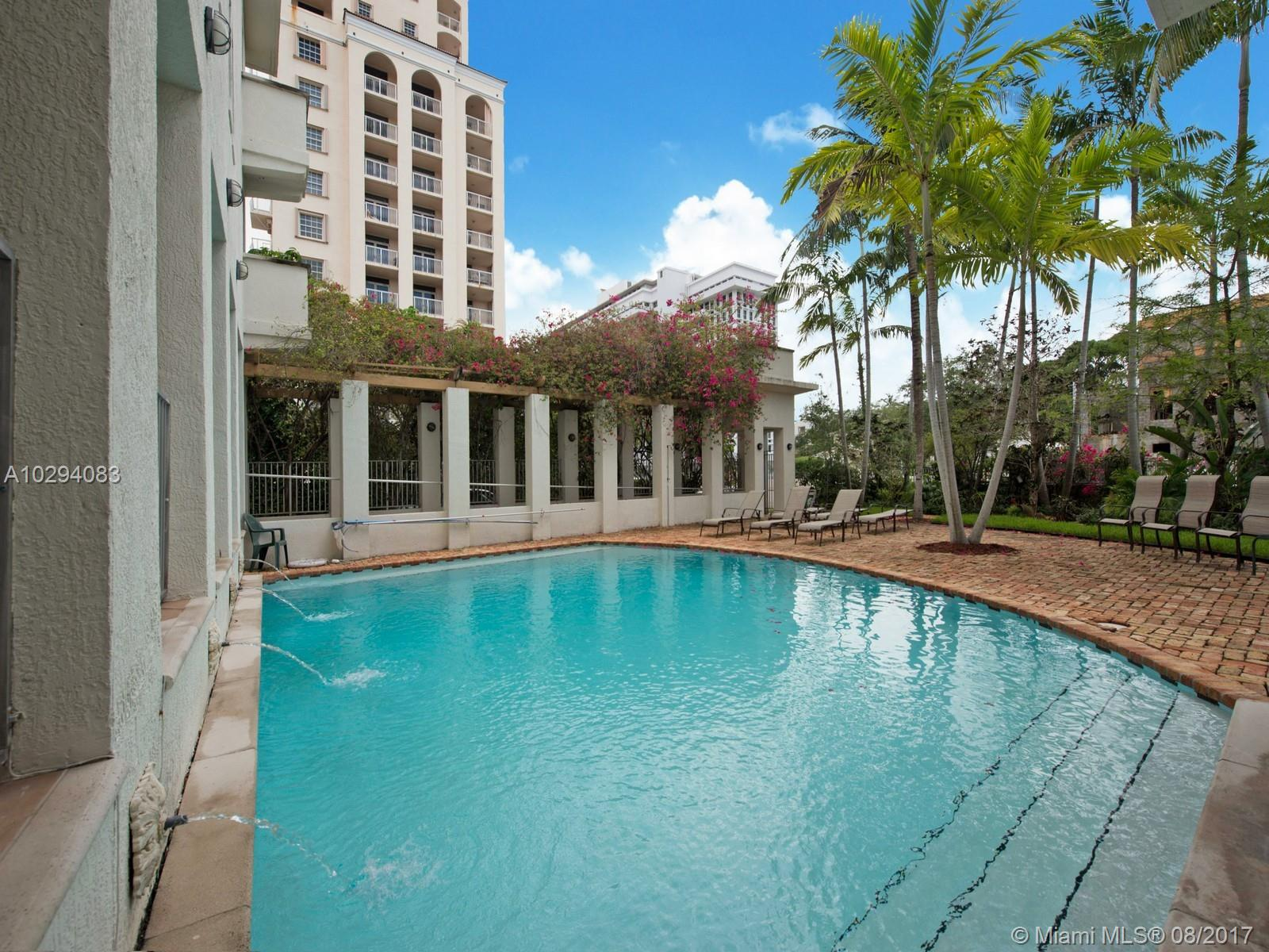 2401 Anderson rd-13 coral-gables--fl-33134-a10294083-Pic06