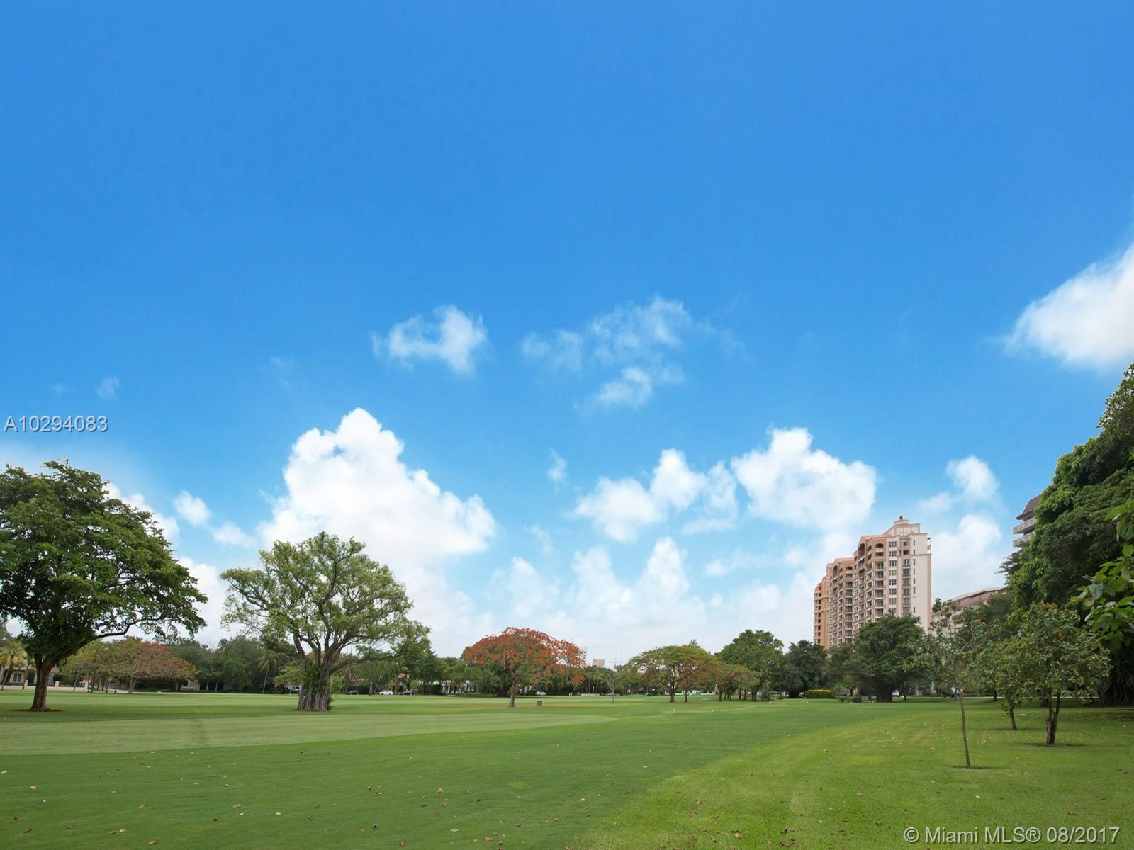 2401 Anderson rd-13 coral-gables--fl-33134-a10294083-Pic08