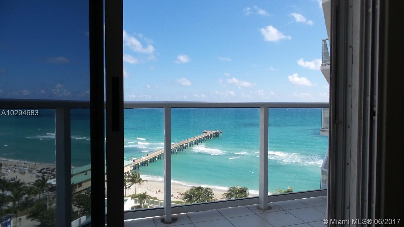 16485 N Collins Ave # 1135, Sunny Isles Beach , FL 33160