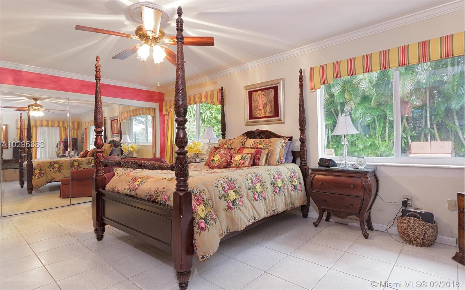 609 Ne 105th St, Miami Shores FL, 33138