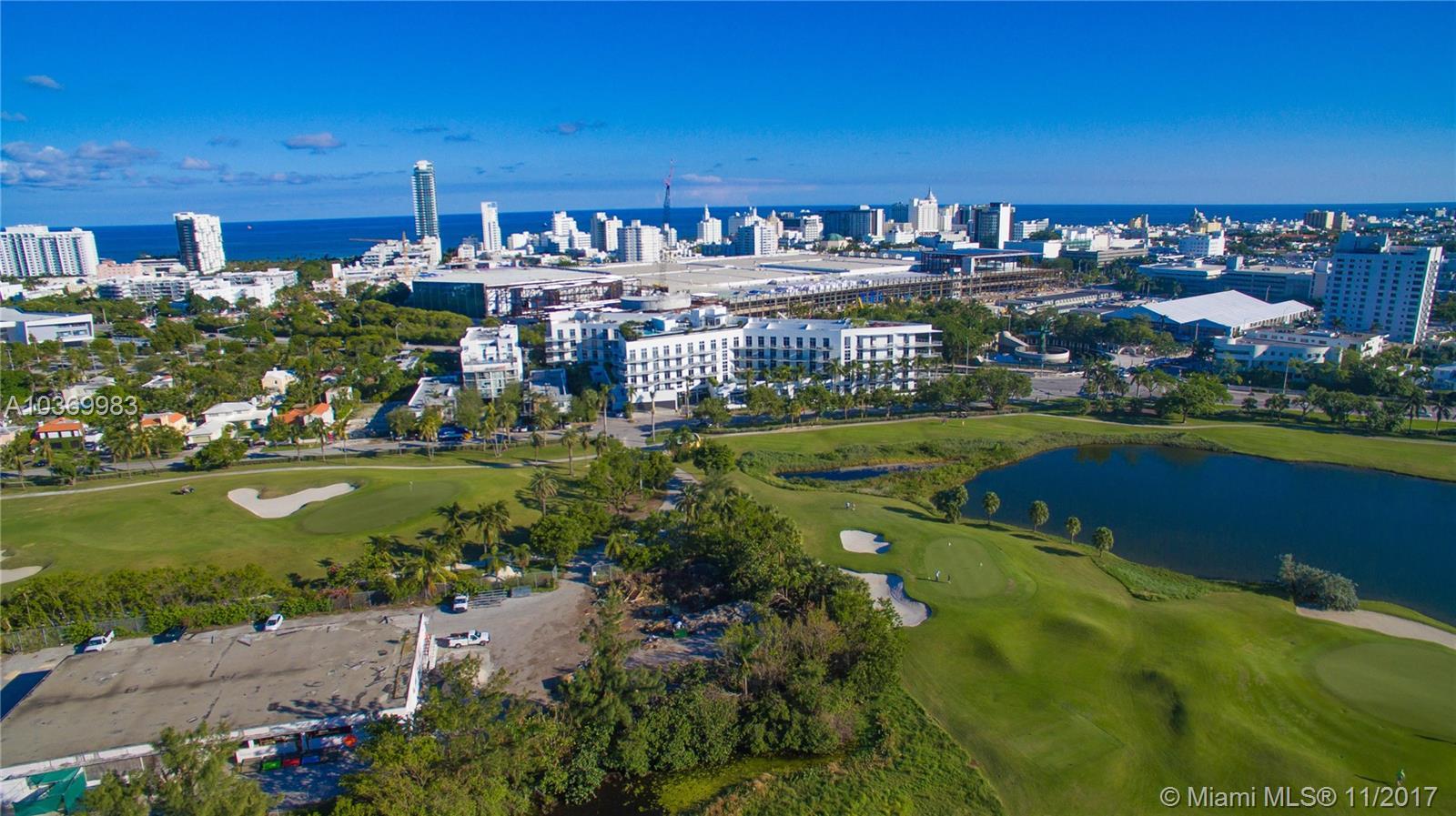 2001 Meridian Ave #PH-17, Miami Beach FL, 33139