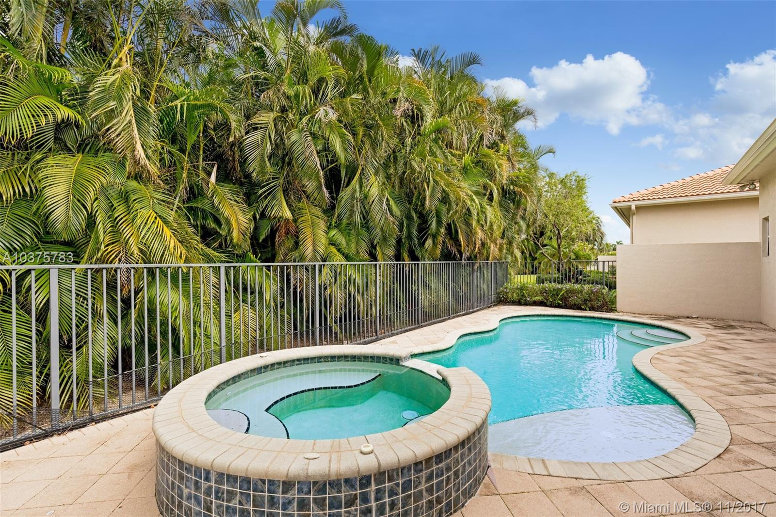 16355 Braeburn Ridge Trl, Delray Beach FL, 33446