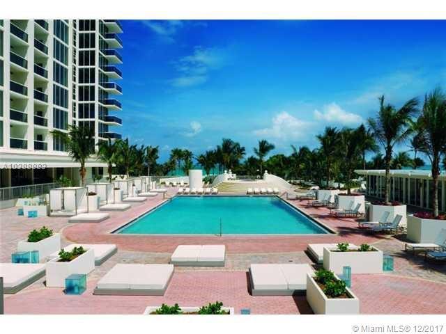 10275 Collins Ave #333, Bal Harbour FL, 33154