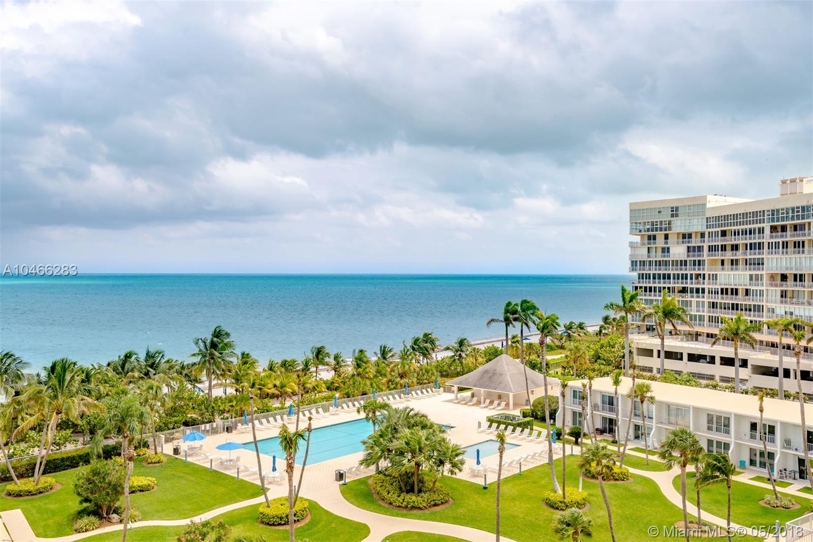 key biscayne muslim Search the best holiday homes & rentals destination: check-in check-out.