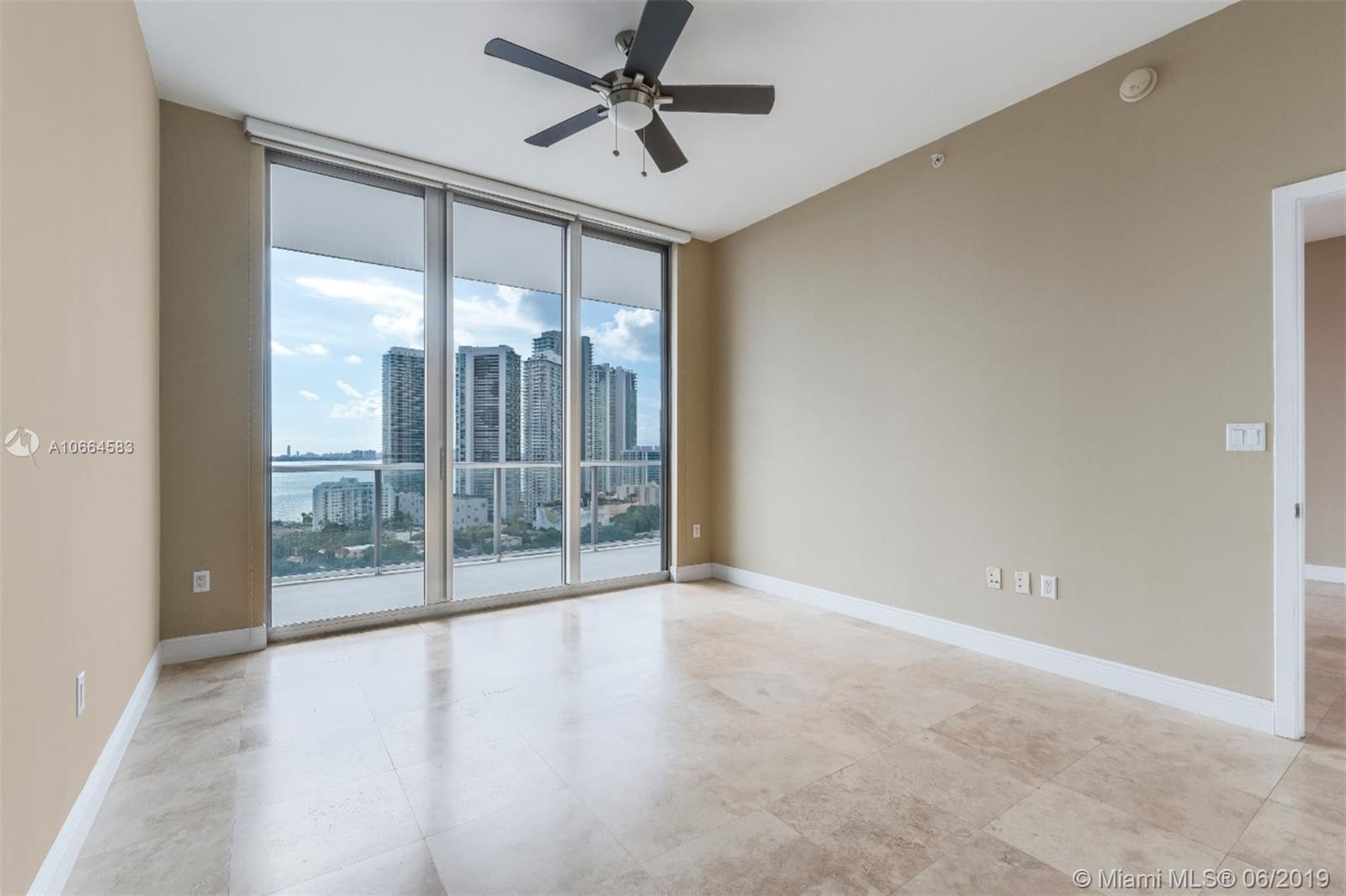 3470 Coast ave-H2110 miami-fl-33137-a10664583-Pic10