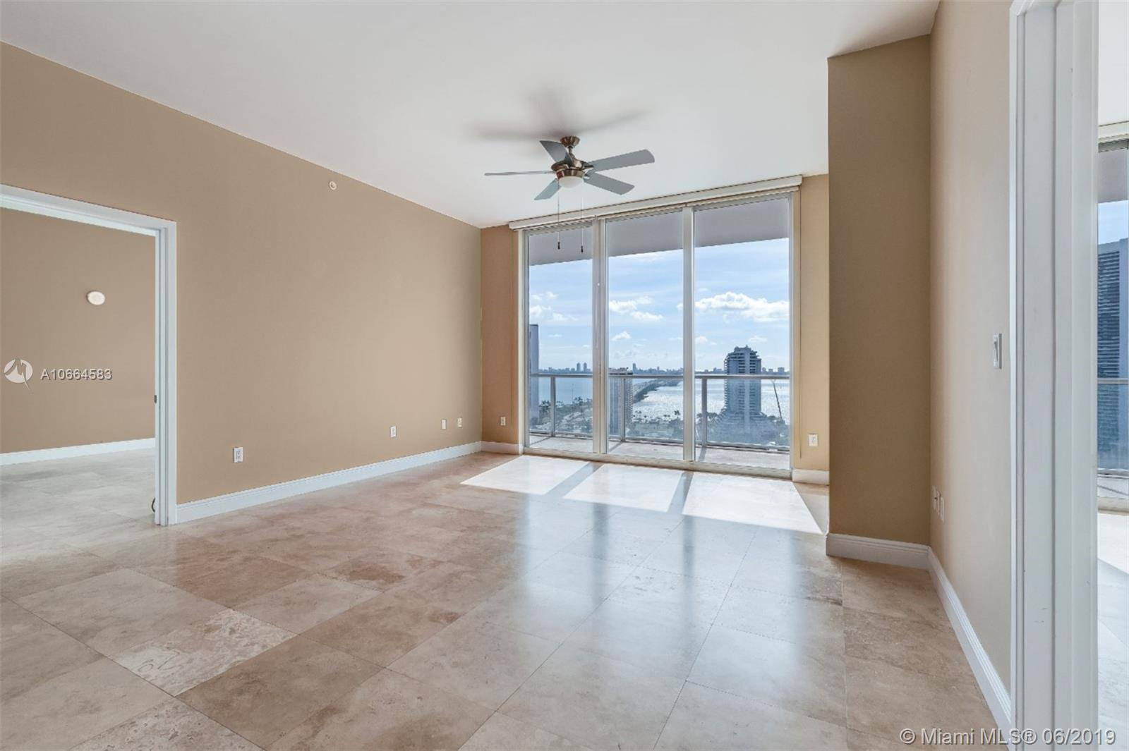 3470 Coast ave-H2110 miami-fl-33137-a10664583-Pic05