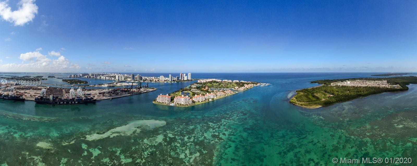 5112 Fisher island dr-5112 miami-beach-fl-33109-a10683983-Pic46