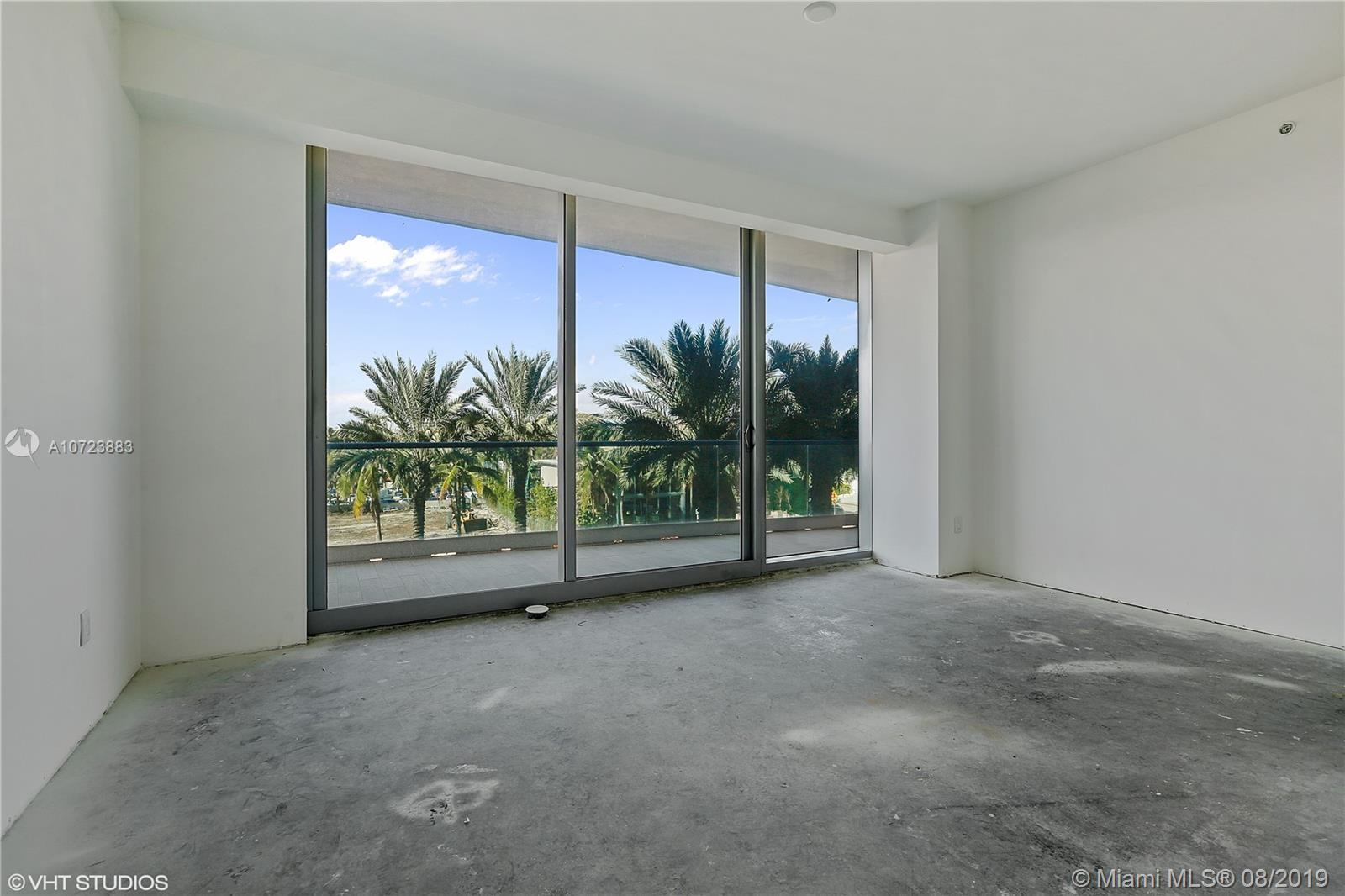 9349 Collins ave-303 surfside-fl-33154-a10723883-Pic11