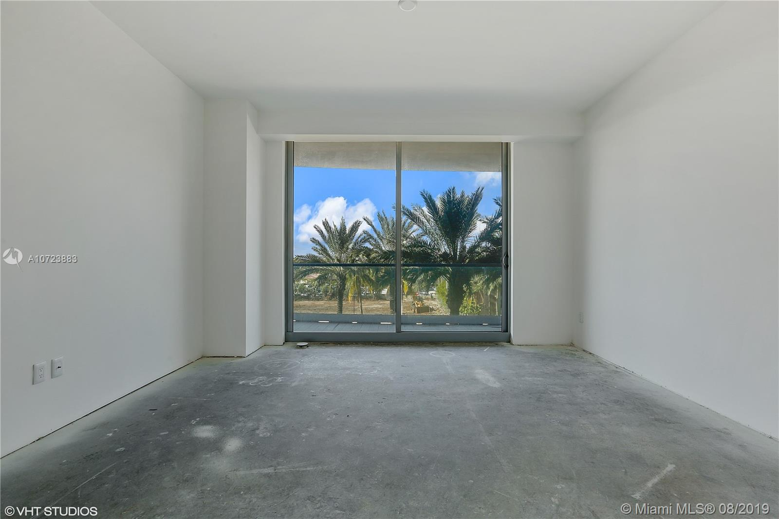9349 Collins ave-303 surfside-fl-33154-a10723883-Pic12
