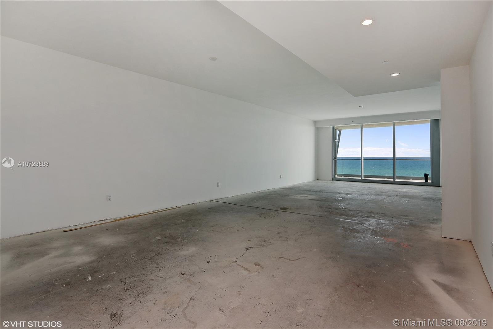 9349 Collins ave-303 surfside-fl-33154-a10723883-Pic05