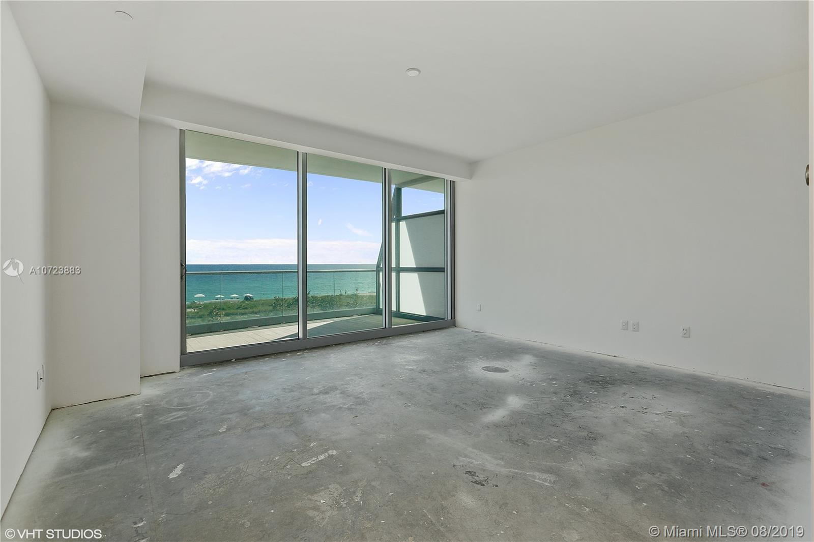 9349 Collins ave-303 surfside-fl-33154-a10723883-Pic08