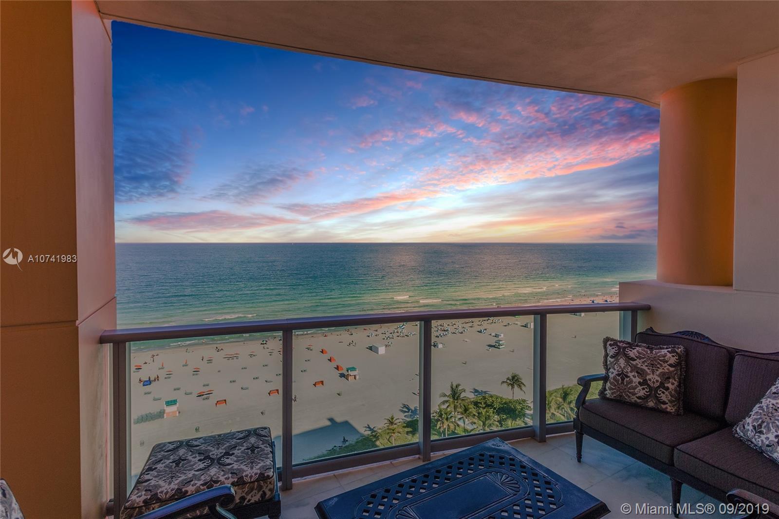 1455 Ocean dr-1607 miami-beach-fl-33139-a10741983-Pic10