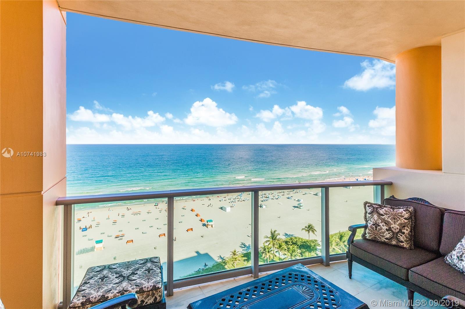 1455 Ocean dr-1607 miami-beach-fl-33139-a10741983-Pic11