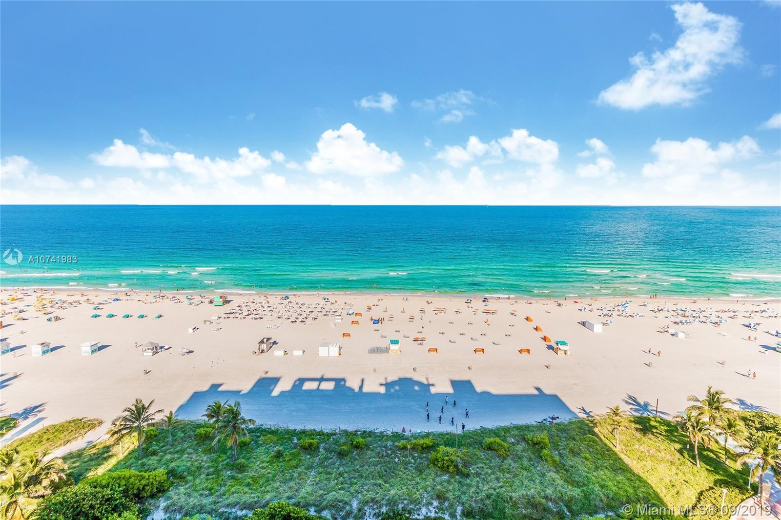 1455 Ocean dr-1607 miami-beach-fl-33139-a10741983-Pic24