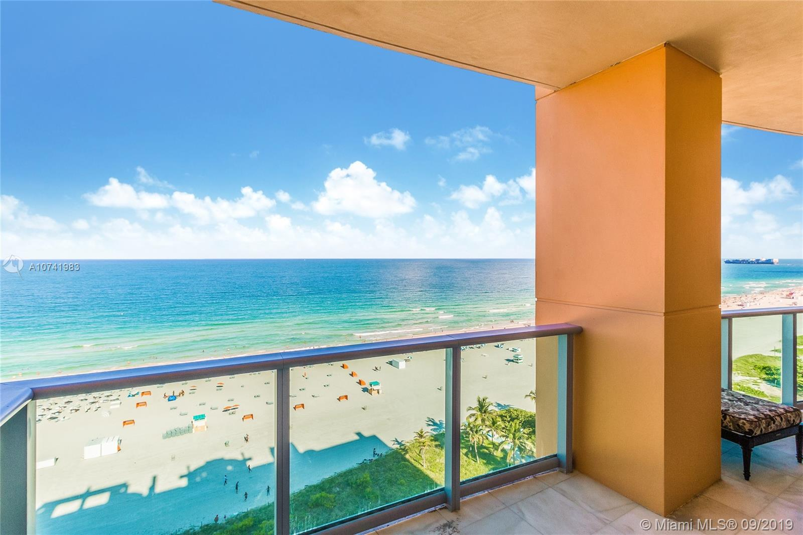 1455 Ocean dr-1607 miami-beach-fl-33139-a10741983-Pic03