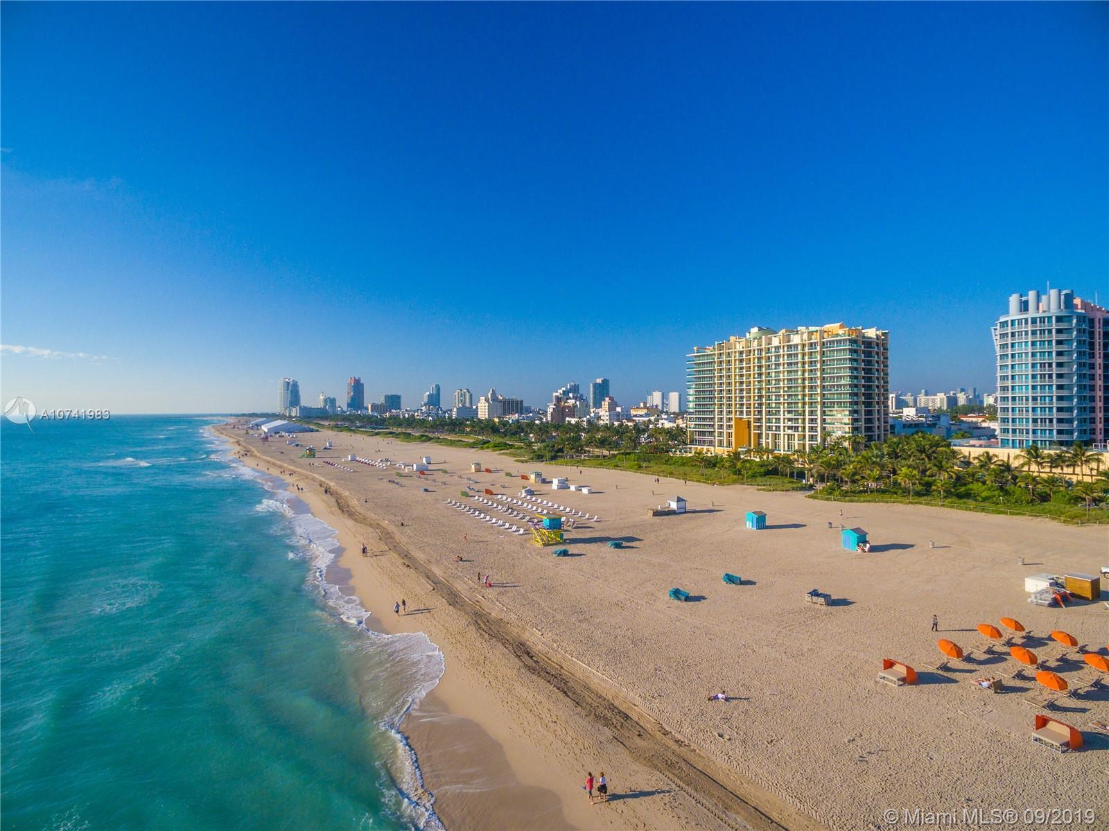 1455 Ocean dr-1607 miami-beach-fl-33139-a10741983-Pic31