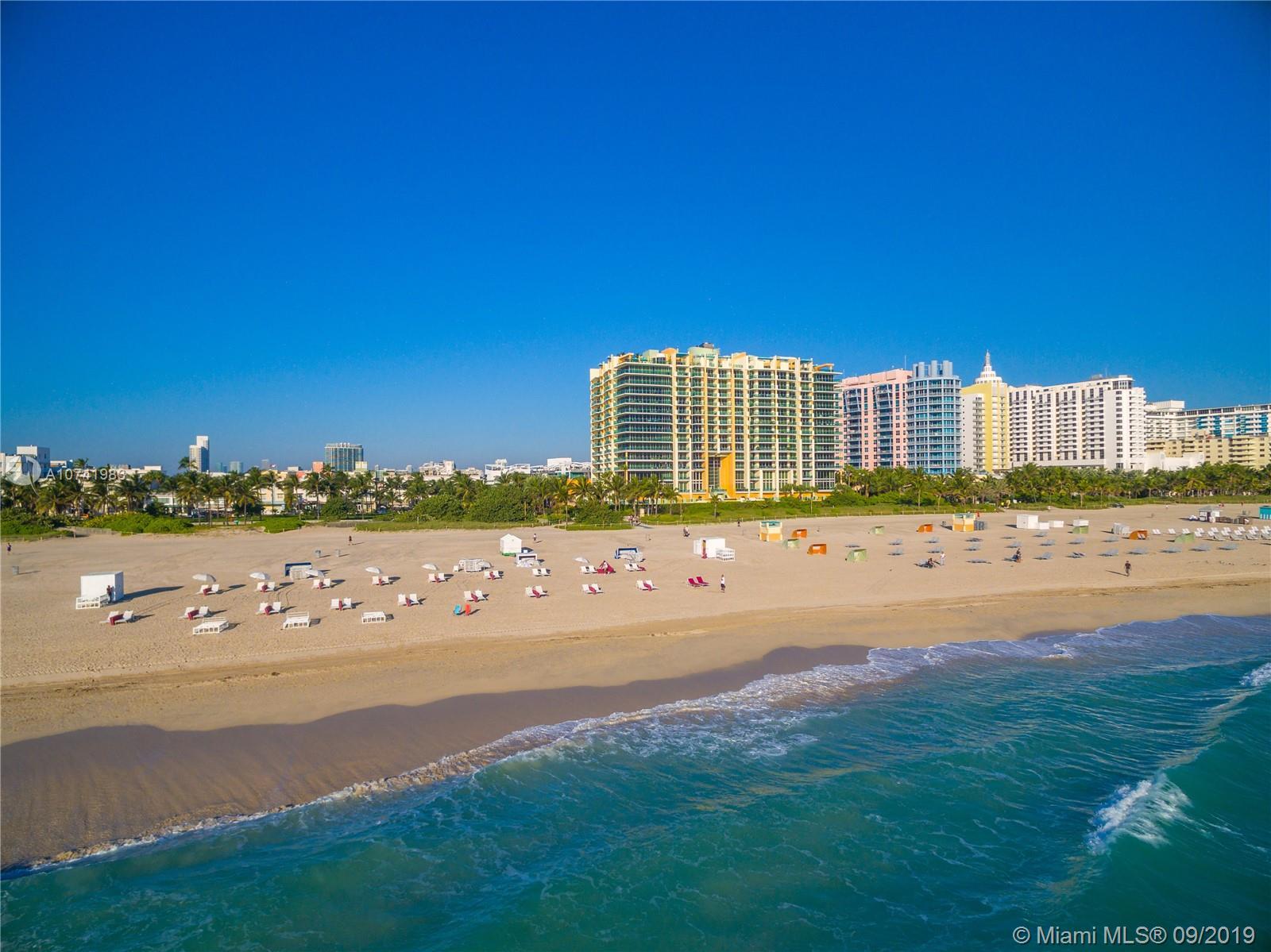 1455 Ocean dr-1607 miami-beach-fl-33139-a10741983-Pic33