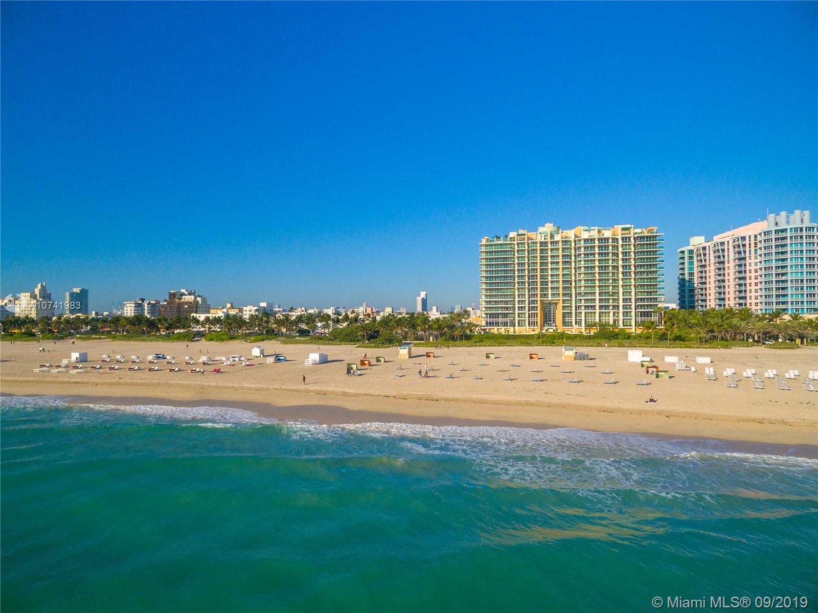 1455 Ocean dr-1607 miami-beach-fl-33139-a10741983-Pic34