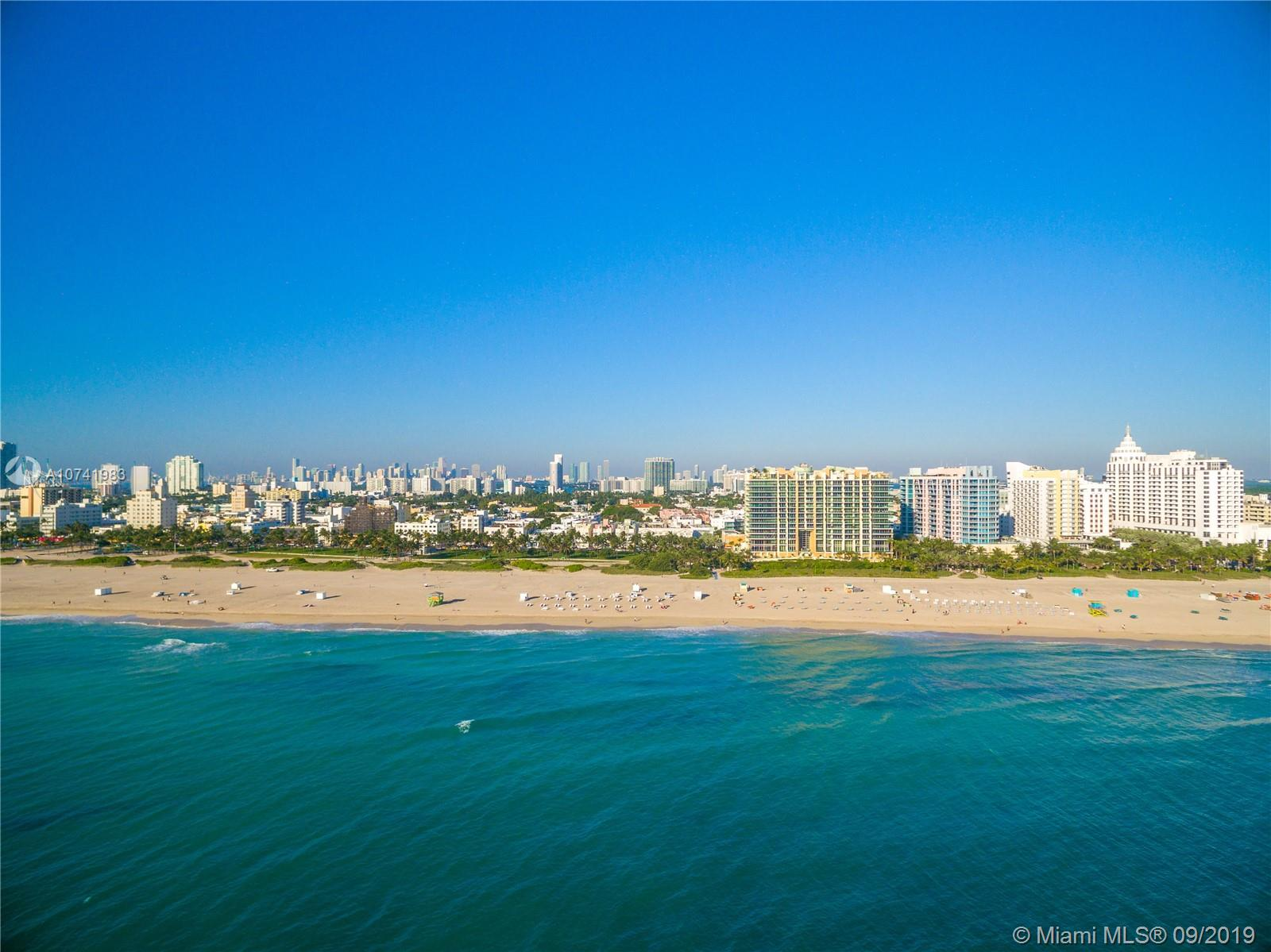 1455 Ocean dr-1607 miami-beach-fl-33139-a10741983-Pic35