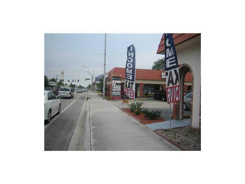 801 S FEDERAL HY, Dania Beach, FL 33004